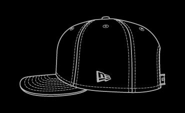 fef44dc4c8 THE 9FIFTY SNAPBACK