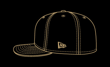 THE 59FIFTY FITTED e4c38b23fba