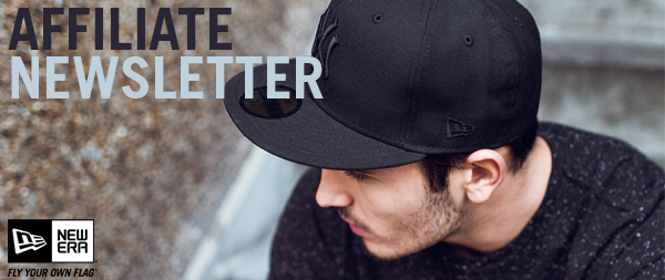 New Era Affiliate Offers