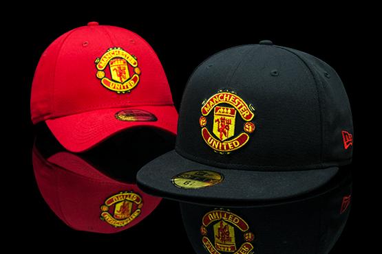Manchester United – Saisonstart