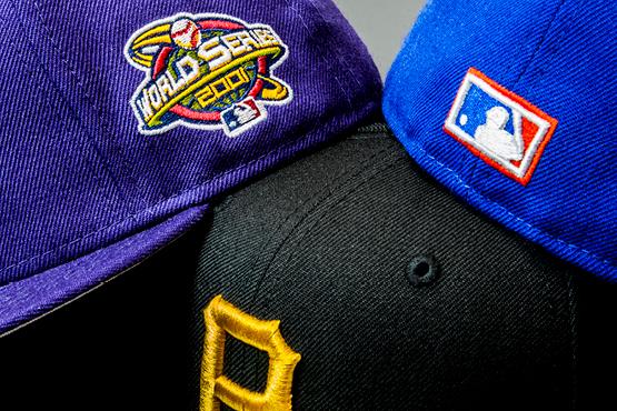 ... MLB-World-Series-New-Era-59FIFTY-Secondary 16e1c05017e