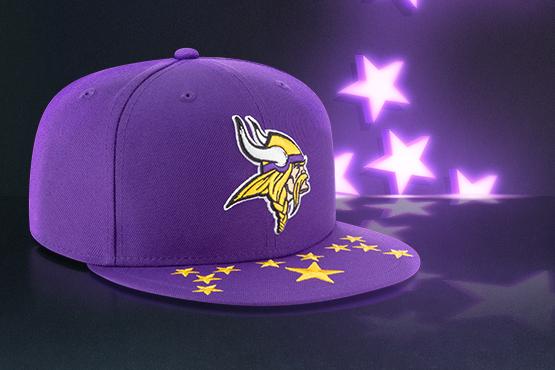 Minnesota Vikings – Draft 2019