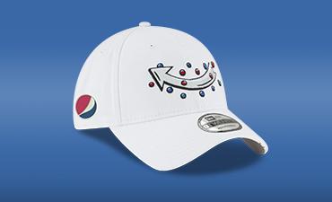 4d2f2deb4d332 New Era x Pepsi  The Art of Football