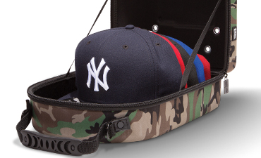 New Era Single Cap Gift Box  89ce889443d