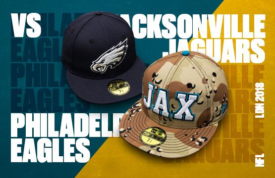 Exklusive NFL-Produkte