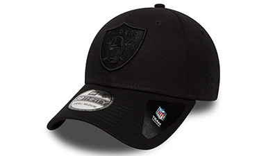 4b5c93350 LIDS Hat Blog: Trend Watch