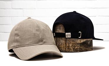 Nuovi cappellini in arrivo di New Era - Toronto Blue Jays 9FIFTY Snapback kaki