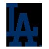 LA Dodgers MLB