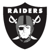 NFL New Era – Oakland Raiders