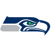 Seattle Seahawks – NFL