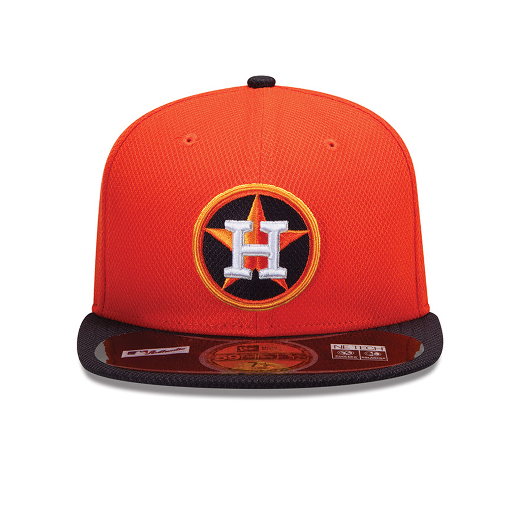 Houston Astros MLB Diamond Era 59FIFTY Houston Astros MLB Diamond Era  59FIFTY 97a11a55e3a