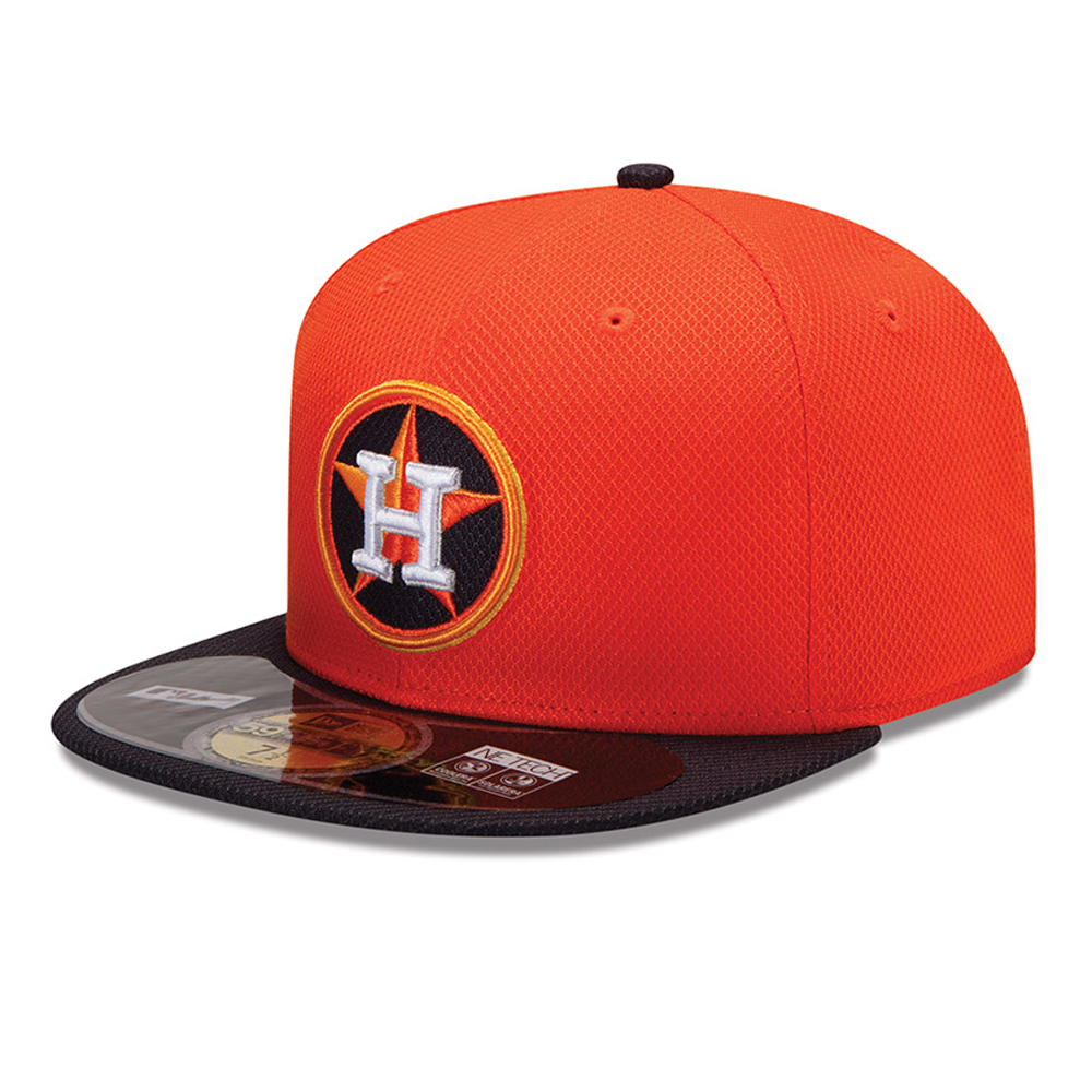 Houston Astros MLB Diamond Era 59FIFTY  aad7ba3ffd8