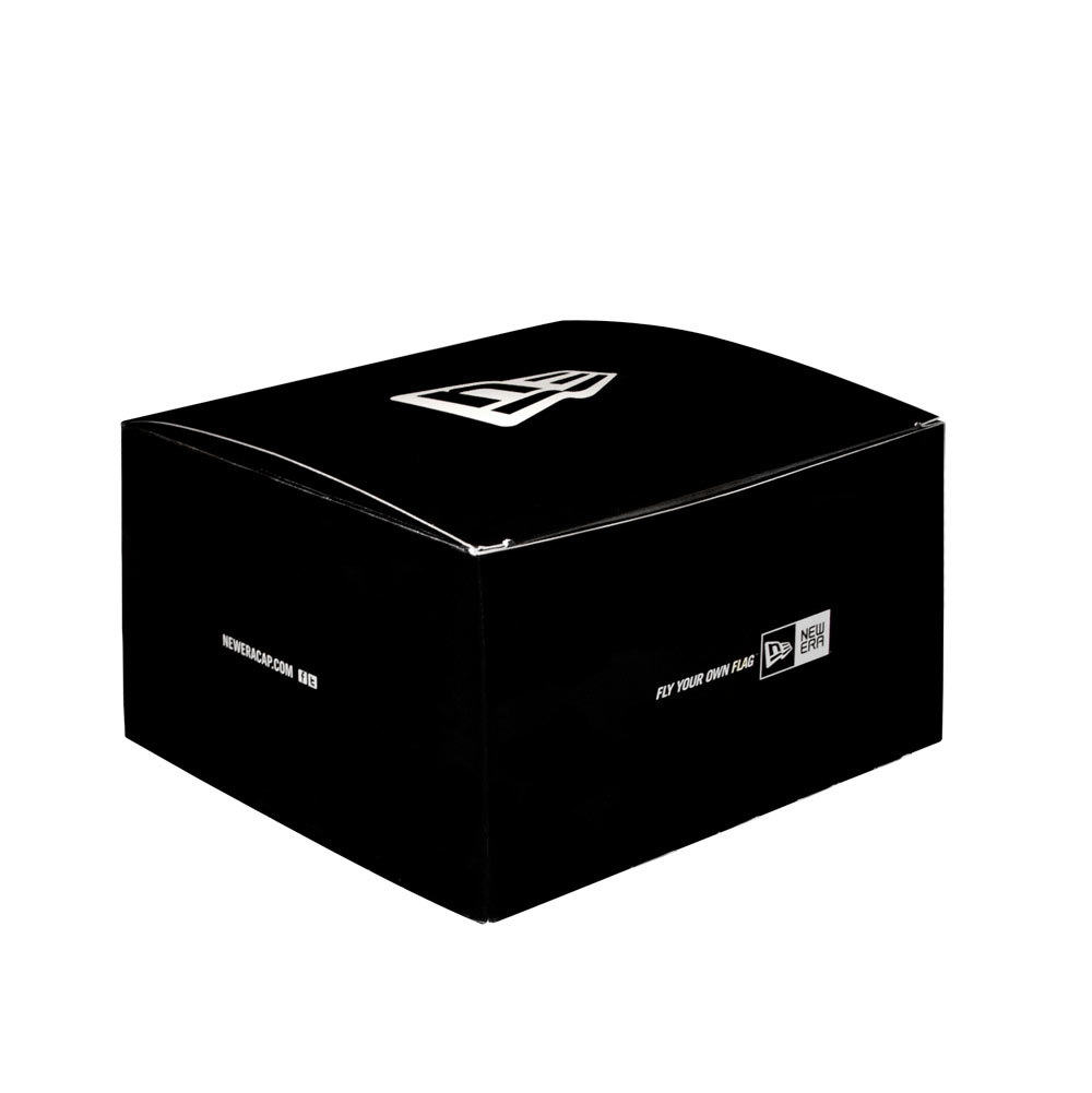New Era Single Cap Gift Box