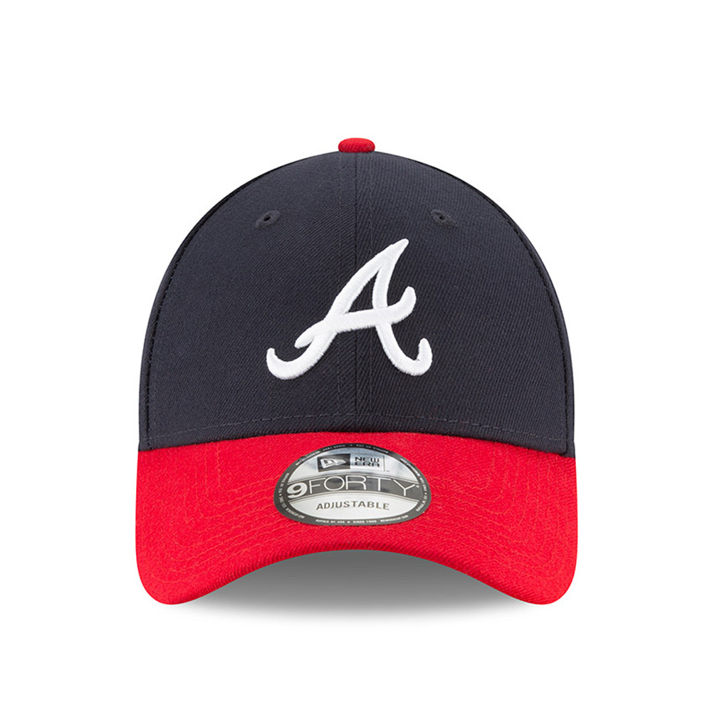 Atlanta Braves The League 9FORTY