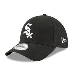 Chicago White Sox The League 9FORTY