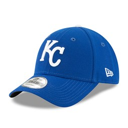 9FORTY – Kansas City Royals The League