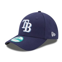 Tampa Bay Rays The League 9FORTY
