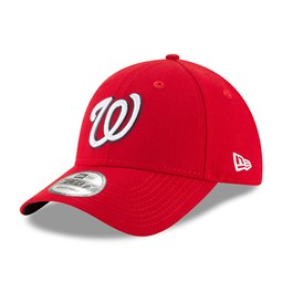 Washington Nationals The League 9FORTY