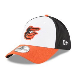9FORTY – Baltimore Orioles The League