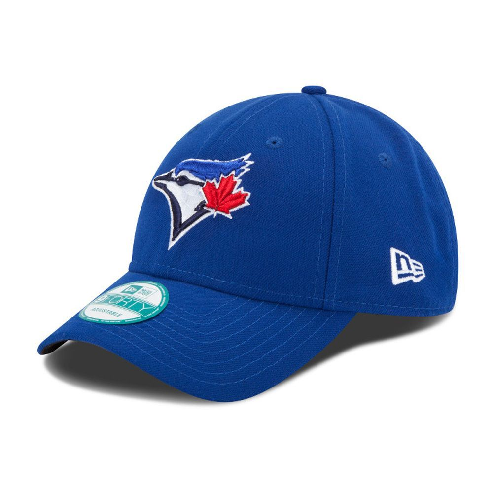 9FORTY – Toronto Blue Jays The League