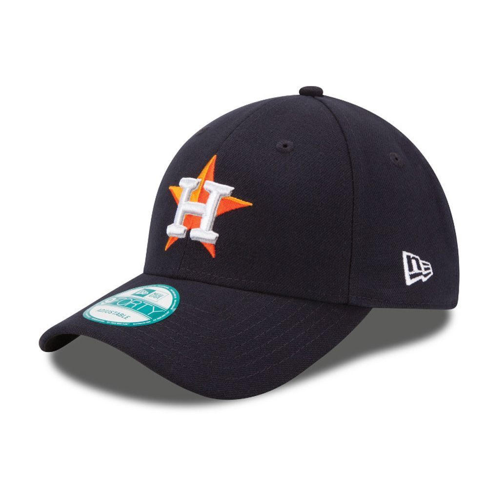 9FORTY The League Houston Astros