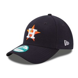 d83fc76d82c Houston Astros The League 9FORTY