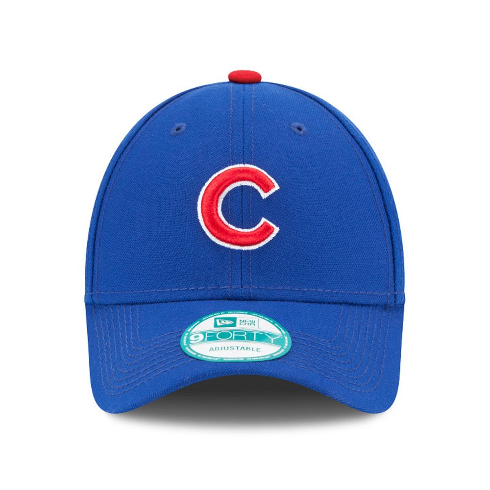 Chicago Cubs The League 9FORTY
