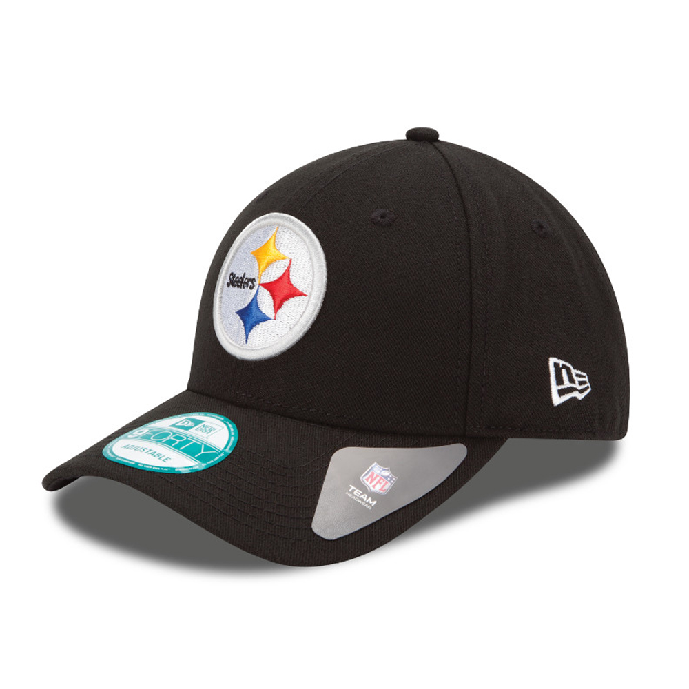 9FORTY – Pittsburgh Steelers The League