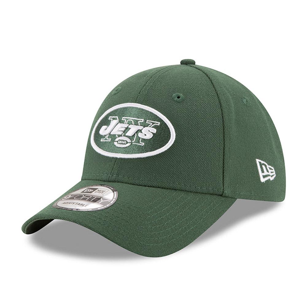 dbfab5228 New York Jets Caps, Hats & Clothing   New Era