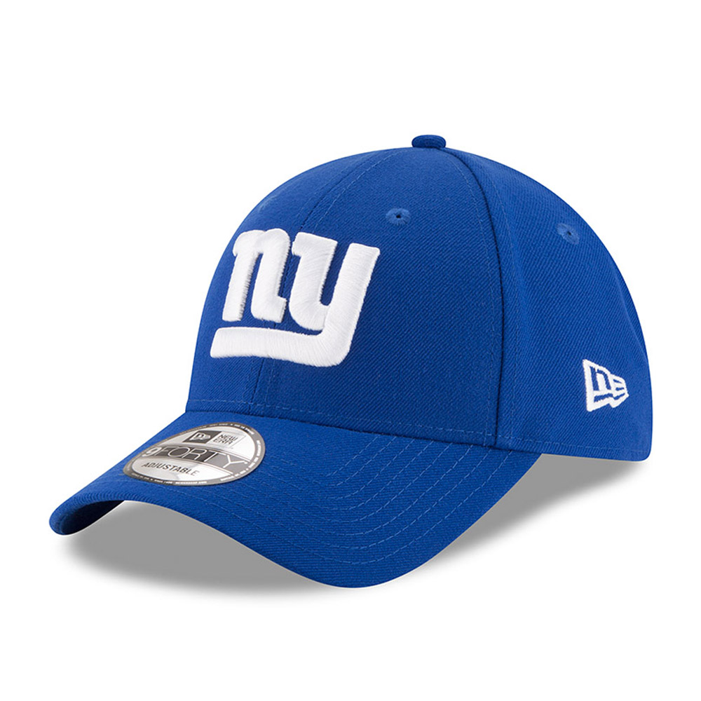 New York Giants The League 9FORTY