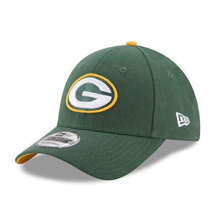 Green Bay Packers The League 9FORTY