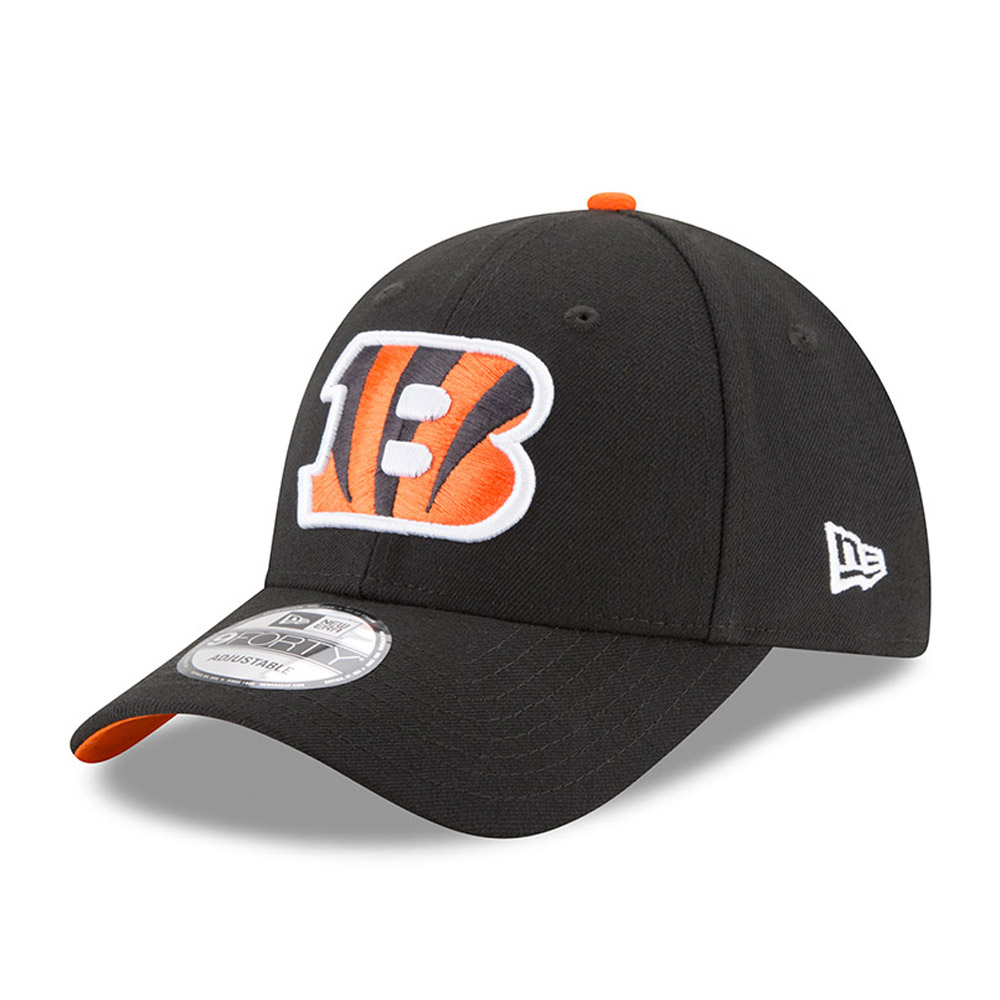 premium selection 01085 59f2a Cincinnati Bengals The League 9FORTY