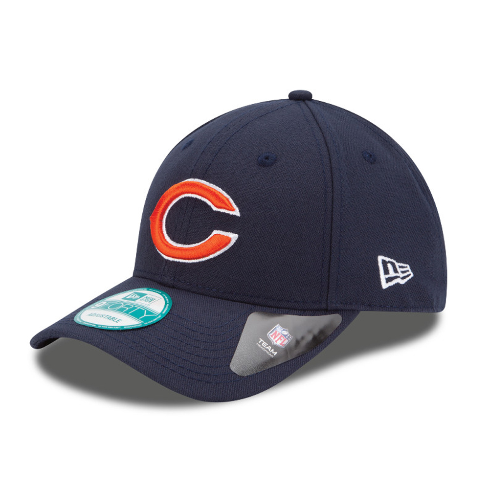 Chicago Bears The League 9FORTY