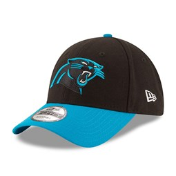 Carolina Panthers The League 9FORTY