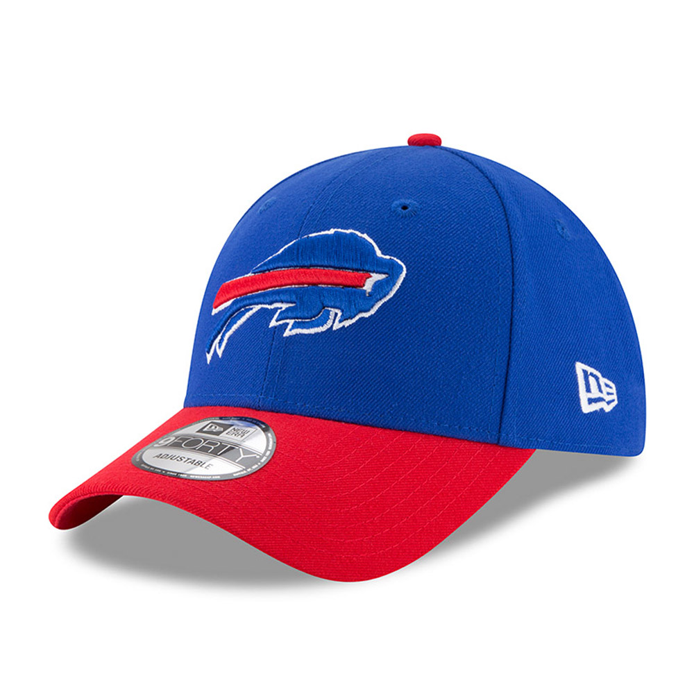 Buffalo Bills The League 9FORTY