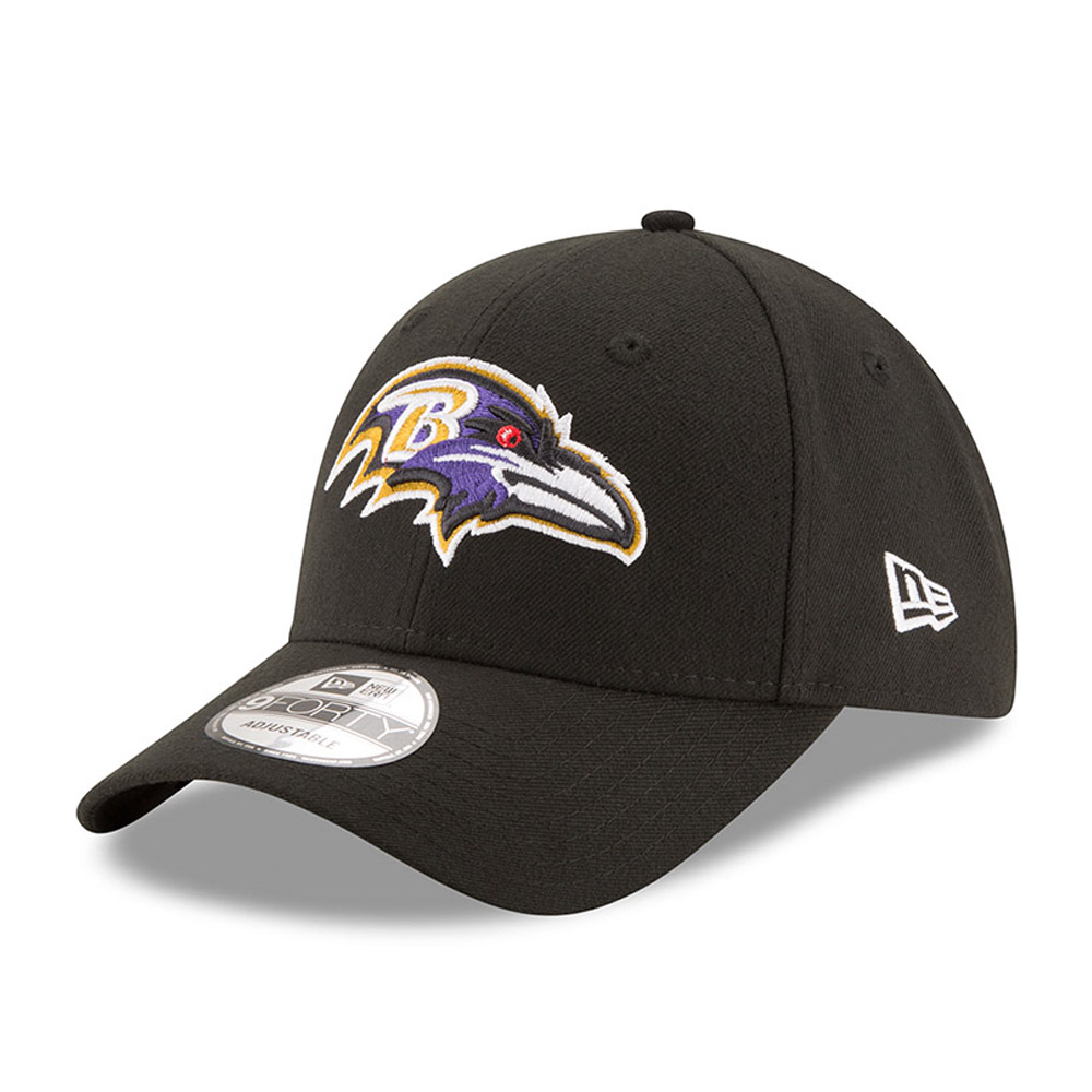 9FORTY – Baltimore Ravens The League