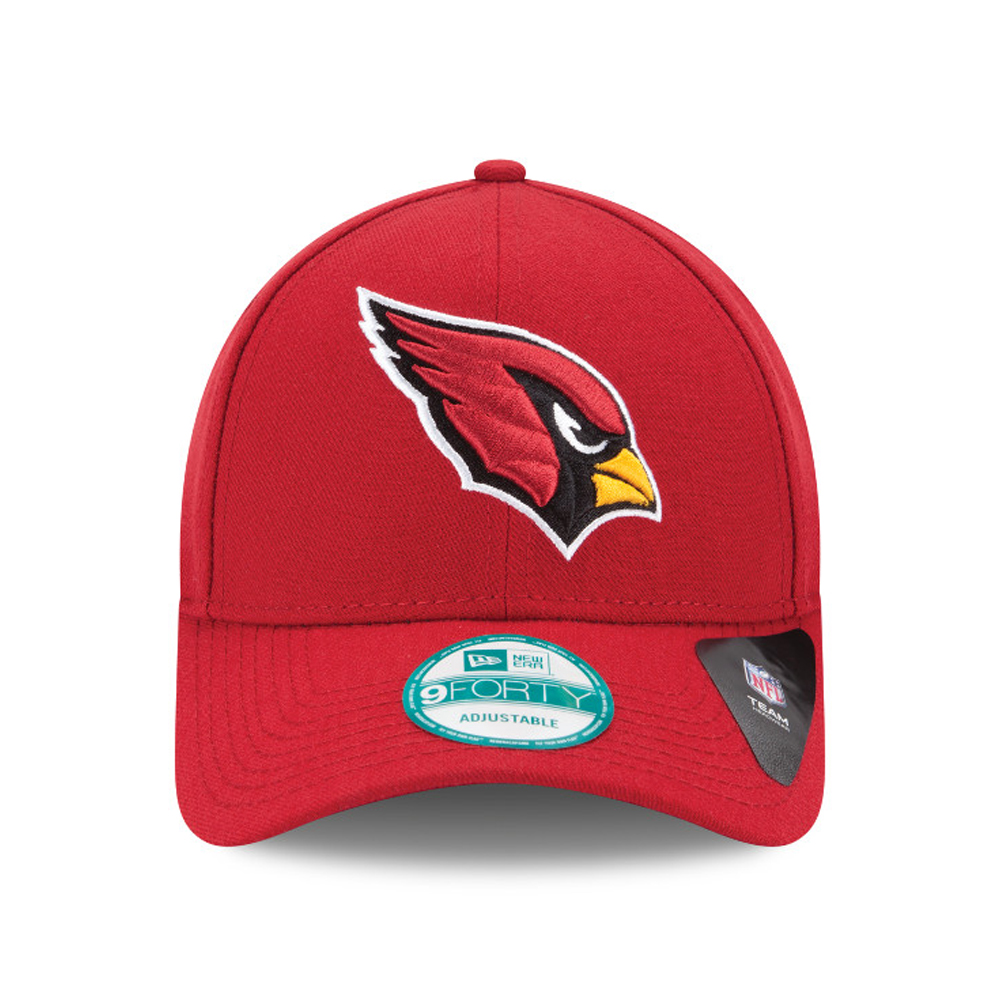 1e0d825b66ecc Arizona Cardinals The League 9FORTY Arizona Cardinals The League 9FORTY