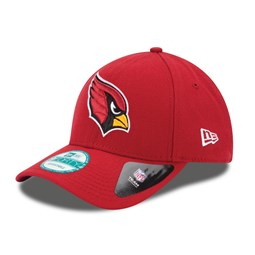 9FORTY – Arizona Cardinals The League
