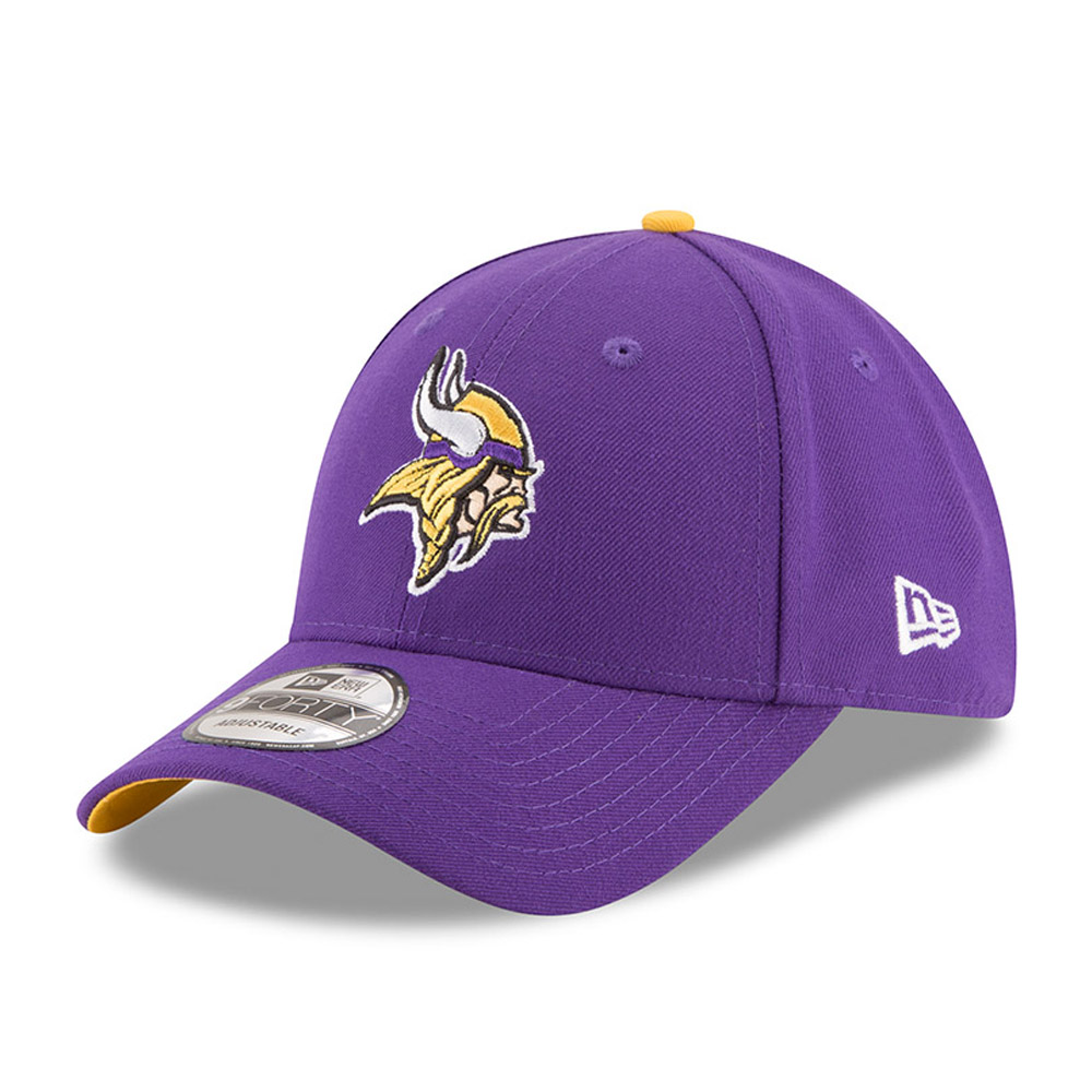 Minnesota Vikings The League 9FORTY