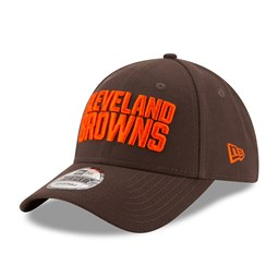Cleveland Browns The League 9FORTY be05e732d