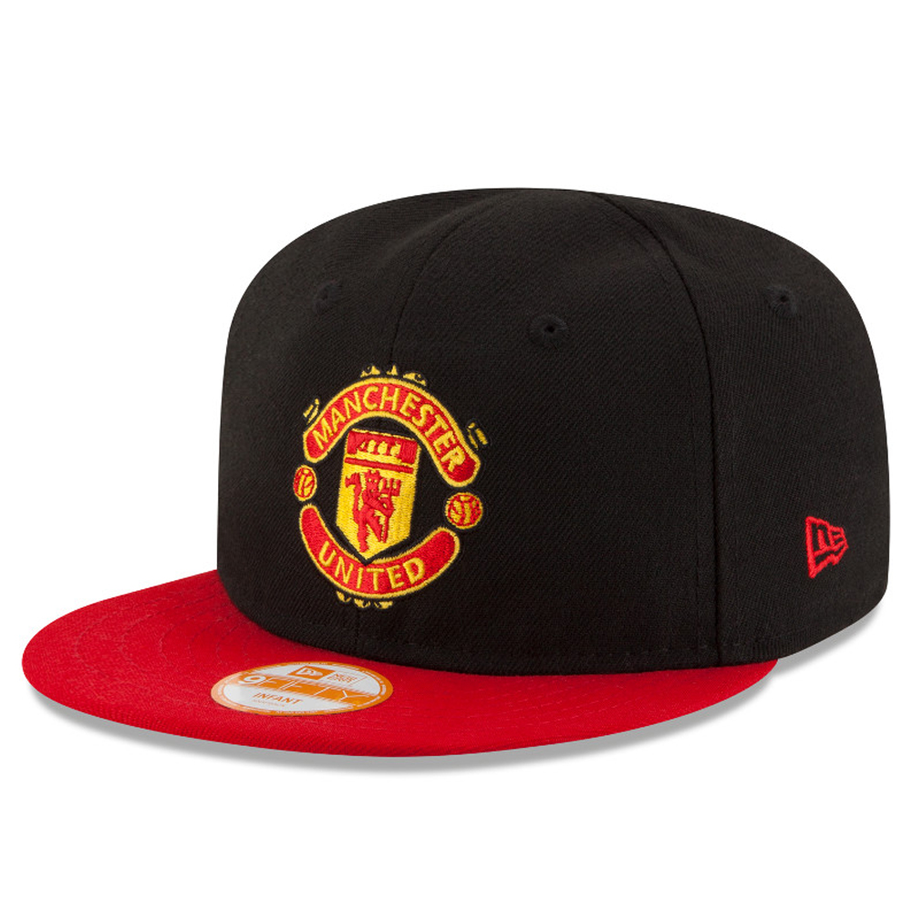 Manchester United My First Kids 9FIFTY