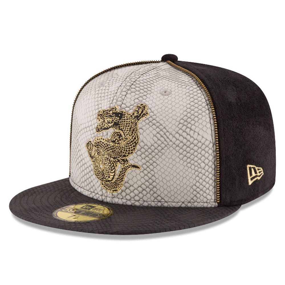 Suicide Squad Killer Croc 59FIFTY  c10b531e985