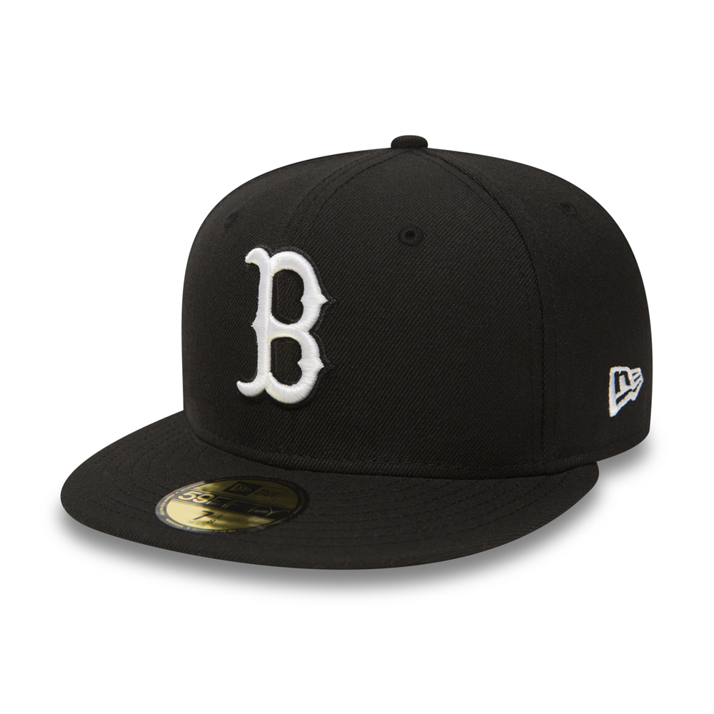 Boston Red Sox Essential 59FIFTY