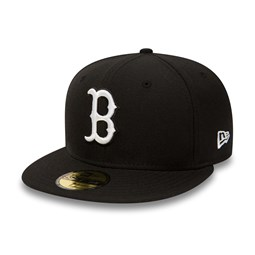 59FIFTY – Boston Red Sox Essential