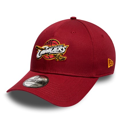 Cleveland Cavaliers 39THIRTY