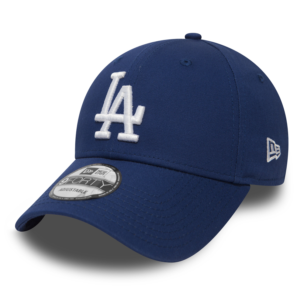 LA Dodgers Essential 9FORTY