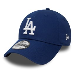9FORTY – LA Dodgers Essential