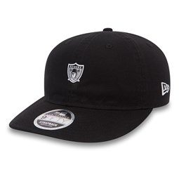 9FIFTY Strapback – Oakland Raiders Unstructured
