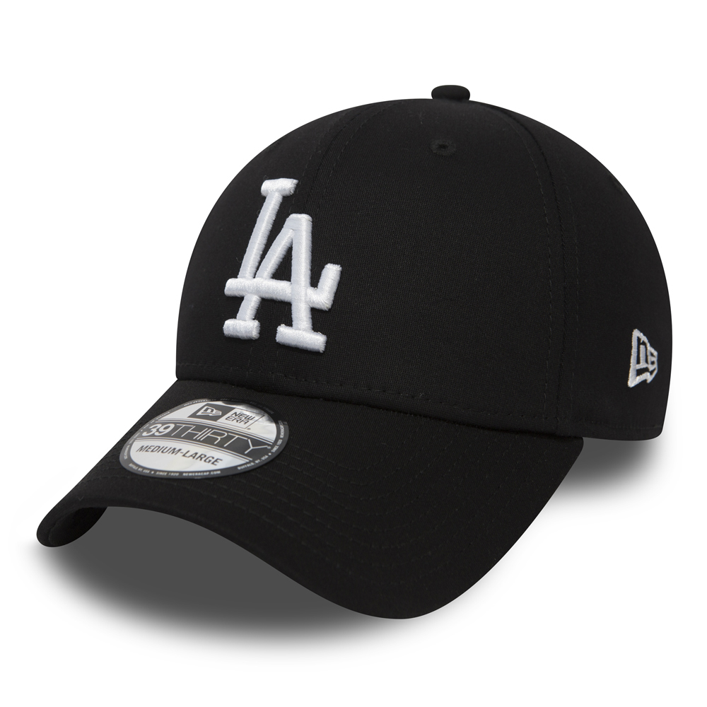 39THIRTY – LA Dodgers Essential