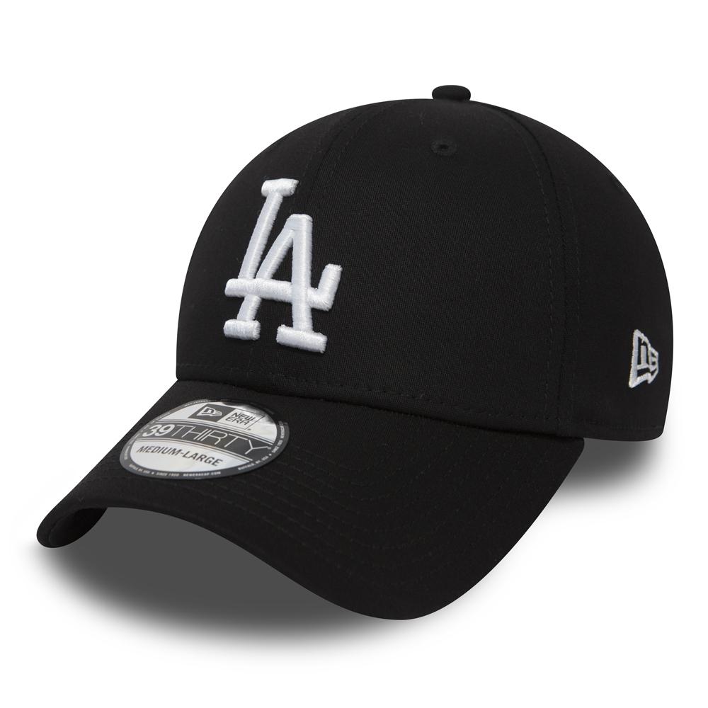 39THIRTY – LA Dodgers Essential